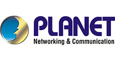 Planet Networking Range